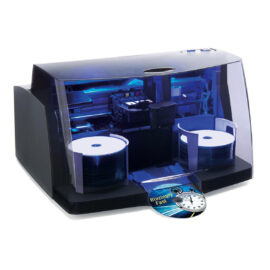 Drukarka Disc Printer 4100