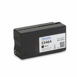 LX2000e-Cartridge-black-829x829