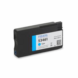 LX2000e-Cartridge-cyan-829x829