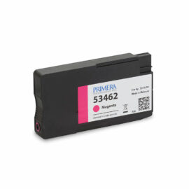 LX2000e-Cartridge-magenta-829x829