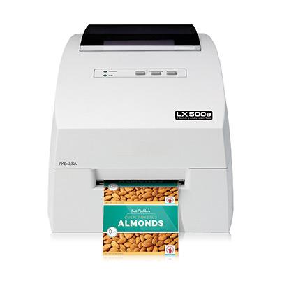 LX500e